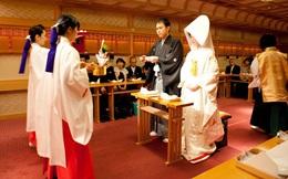 Nàng Công chúa Việt Nam đầu tiên ở Nhật Bản: Khởi đầu từ mối lương duyên đẹp đến cô dâu được người dân xứ Phù Tang yêu quý