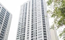 Quỹ bảo trì chung cư 2B – Vinata Towers chính thức được chuyển giao cho cư dân