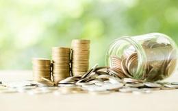 Nghiên cứu về tiền bạc suốt 10 năm, tôi đã hiểu tại sao trước đây mình mãi không giàu được: Tiền là thứ rất dễ mất đi, có bao nhiêu cũng chẳng thể nào đủ