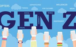 Gen Z sẽ là nhân tố đột phá nhưng có thể gây ra 7 rắc rối cho doanh nghiệp
