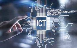 Bộ TTTT: Doanh thu doanh nghiệp ICT đã giảm từ 30 - 90% vì Covid-19
