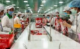 Dịch bệnh, hạn hán kéo lãi quý 1 của PAN giảm 61% so với cùng kỳ