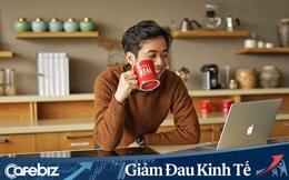 16 tuổi bán hàng online, 23 tuổi sở hữu thêm phòng game, nhà hàng, mở Xofa Café