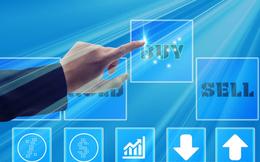 KDH, HPG, DIC, ASD, UMC, HSA: Thông tin giao dịch lượng lớn cổ phiếu