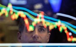 """Morgan Stanley chỉ ra """"dấu hiệu không tốt"""" ẩn sau đà tăng vọt của TTCK"""