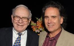Bán sạch khoản thừa kế 200 triệu USD cổ phiếu Berkshire, con trai của tỷ phú Warren Buffett cho biết: 'Tôi không thấy hối hận!'