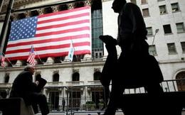 Tỷ lệ thất nghiệp ở Mỹ tồi tệ như đang trong Đại Suy thoái, tương lai vẫn ảm đạm