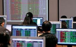Nhà đầu tư trong nước mở kỷ lục 36.721 tài khoản chứng khoán trong tháng 4, VN-Index bứt phá bất chấp khối ngoại bán ròng