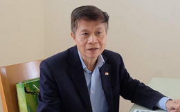 Ông chủ Cocobay Nguyễn Đức Thành: Ông Mai Huy Tân đã đồng ý nhận các căn hộ condotel để tự doanh