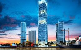 FLC xây tòa tháp 72 tầng, biểu tượng mới tại TP Hải Phòng