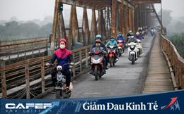 Reuters: Thành công của Việt Nam trong việc đối phó với đại dịch đã củng cố niềm tin của các nhà đầu tư và công ty nước ngoài