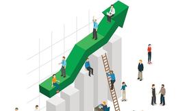 HDB, CRC, TIP, SRA, PHH, HHP, VTC: Thông tin giao dịch lượng lớn cổ phiếu