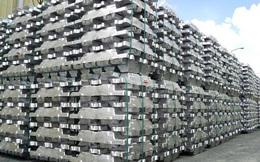 Ai Cập khởi xướng điều tra tự vệ đối với sản phẩm nhôm nguyên chất