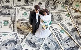 Kết hôn trước tuổi 30 là quyết định sáng suốt nhất của tôi về mặt tài chính: Không chỉ hạnh phúc hơn mà còn rút ngắn thời gian làm giàu