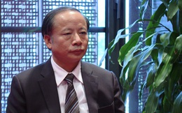 Chủ tịch Hiệp hội DNNVV: Cần tập trung khai thác thị trường nội địa trên tinh thần người Việt Nam ưu tiên dùng hàng Việt Nam