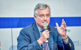 Chủ tịch Eurocham: Điều cần thiết là Việt Nam không chỉ bảo vệ các doanh nghiệp trong nước, mà còn hỗ trợ các công ty nước ngoài