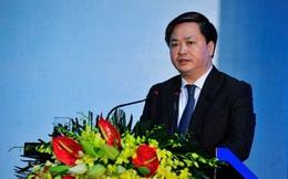 Chủ tịch HĐQT VietinBank: Ngân hàng sẽ dành 3.000-4.000 tỷ đồng từ cắt giảm lợi nhuận để hỗ trợ lãi suất và giảm phí dịch vụ