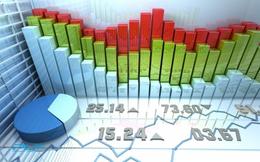 ACB, HII, ROS, STG, VPB, ACL, VNT, KSD, VKD, KLM, BTV, HCI VAT, DAR: Thông tin giao dịch lượng lớn cổ phiếu