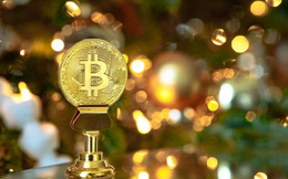 Đầu tuần rực lửa, Bitcoin giảm sâu
