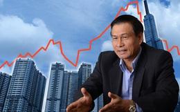Coteccons (CTD) lên kế hoạch 2020 sẽ không tăng trưởng bằng mọi giá, cổ đông bày tỏ nhiều quan ngại trước thềm ĐHĐCĐ