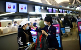 Báo Nhật: 2 lý do khiến Nhật Bản chọn Việt Nam để nối lại du lịch trước tiên