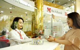 Ngân hàng thứ 5 tại Việt Nam hoàn thành cả 3 trụ cột Basel II