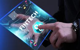 Trăn trở cơ chế thử nghiệm Fintech