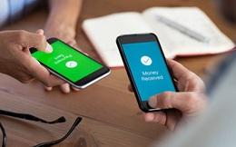 TS. Cấn Văn Lực: Không nên quá lo ngại về sự cạnh tranh giữa mobile money và các ví điện tử khác