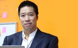 Startup Việt huy động thành công 25 triệu USD từ SoftBank và một số nhà đầu tư khác trong vòng Series A