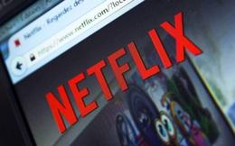 Covid-19 và những tình huống dở khóc dở cười khi xem chung tài khoản Netflix