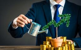 """Đầu tư 300 tỷ đồng vào """"phi vụ"""" Seaprodex, sau hơn 2 năm, một nhà đầu tư ghi nhận lãi 70 tỷ đồng"""