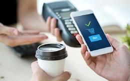 Mobile money liệu có ảnh hưởng gì đến hoạt động của các ví điện tử hiện nay?