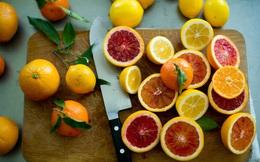 Vitamin C như tấm lá chắn bảo vệ cơ thể bạn: Bổ sung đúng cách để đẩy lùi những kẻ thù nguy hiểm với sức khỏe