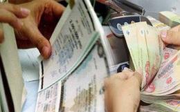 TS. Nguyễn Trí Hiếu: Siết đầu tư trái phiếu của các công ty tài chính là cần thiết