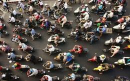 ADB: Khu vực châu Á đang phát triển sẽ chỉ tăng trưởng 0,1% trong năm 2020