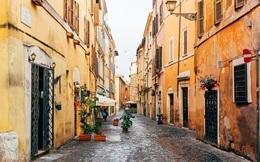 Tuyên bố không có Covid-19, một thị trấn của Italy rục rịch mở cửa trở lại, bán nhà với giá hơn 1 USD