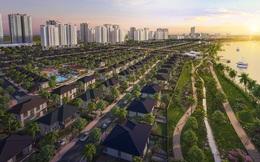 Đại diện Nam Long: Thị trường bất động sản đang hồi phục nhanh hơn mong đợi, hơn 40% dư địa phân khúc vừa túi tiền chưa được khai thác