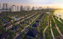 Nam Long (NLG): Lợi nhuận 6 tháng giảm 33% xuống 179 tỷ đồng, tháng 7 dự thu 1.000 tỷ doanh số từ dự án trọng điểm Waterpoint