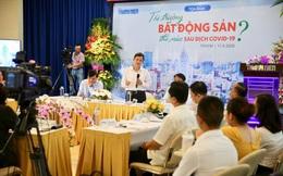 Sắp có chính sách tăng ưu đãi cho doanh nghiệp phát triển căn hộ dưới 20 triệu đồng/m2