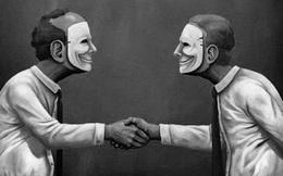 Chuyên gia lý giải vì sao không nên coi đồng nghiệp là bạn thân thiết, dân công sở nên khắc cốt ghi tâm