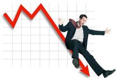 Giảm 1.300 điểm, Dow Jones hướng đến phiên giảm mạnh nhất từ tháng 3 vì bóng ma Covid-19 trở lại