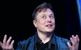 Cổ phiếu tăng không ngừng nghỉ, Tesla sắp trở thành nhà sản xuất ô tô có giá trị lớn nhất thế giới