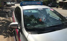 Vận chuyển Sài Gòn Tourist (STT) đề nghị toà án bác bỏ yêu cầu mở thủ tục phá sản