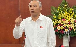Thứ trưởng Bộ NN&PTNT: Giá thịt lợn chắc chắn sẽ giảm