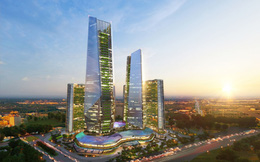 Bất động sản Việt Nam chớp lấy cơ hội vàng trước Hiệp định EVFTA và EVIPA