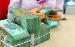 Lợi nhuận ngân hàng thay đổi nhờ Thông tư 01