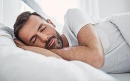 Cách ngủ này dễ sinh ra nhiều bệnh: Phân tích của chuyên gia sẽ khiến bạn giật mình