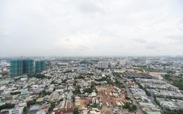 Chuyên gia địa ốc: Ách tắc pháp lý dự án khiến giá BĐS còn tiếp tục tăng