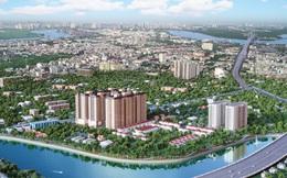 Giá căn hộ khu Nam Sài Gòn vẫn sẽ tiếp tục tăng trong thời gian tới?
