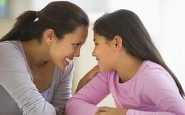 """""""Thất bại là mẹ của thành công"""" - Bài học mà bố mẹ nào cũng muốn dạy con nhưng đều nhận hiệu quả ngược vì làm sai cách"""